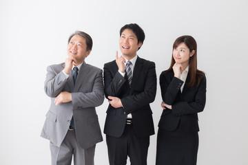 劇的な改善が期待できるかも!オフィスの経費削減の3アイディア